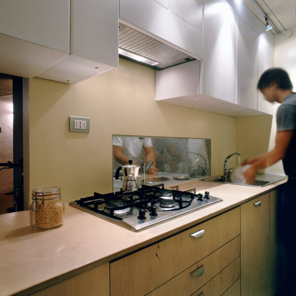 05_Cucina-e-bagno