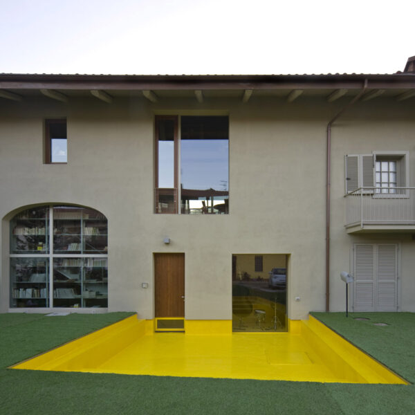 3_b.giardino Mathi4 051