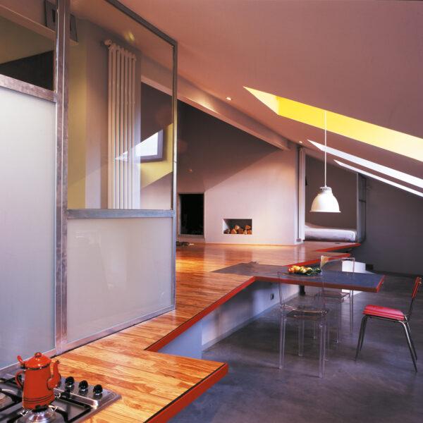 R02_Kitchen=floor=table=bed