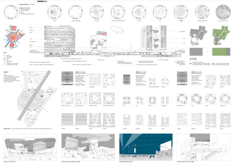 R06_Spina-4_Tavola-3_A3
